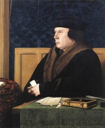 portrait-of-thomas-cromwell