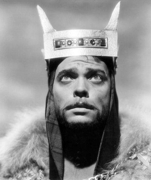 20-orson-welles-theredlist
